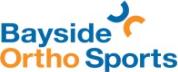 Bayside Ortho Sports