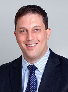 ilan freedman melbourne orthopaedic surgeon